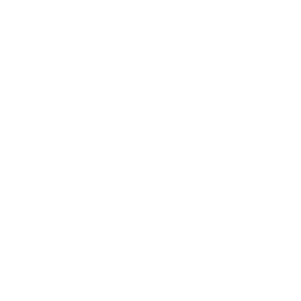 30 Day Risk Free Trial