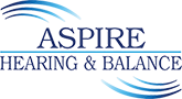 Aspire Hearing - Lakeland, FL